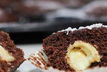 Muffiny a jejich zdobení