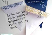banner & pennants