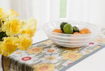 Scandinavian Easter ..... / Products and ideas to create a Scandinavian Spring and Easter.