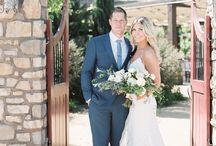 ASB Dress Real Brides