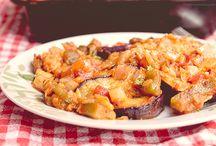 Halal Home Cooking Blog Recipes