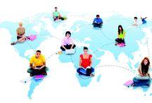 Escuelas Conectadas