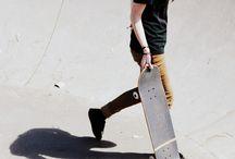 sboard