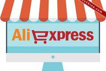 Aliexpress - poradniki, informacje, nowości i recenzje