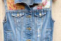 ρούχα