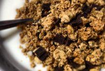 Fair trade breakfast / Fair trade breakfast
