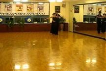 라틴댄스(파소도블),Paso Doble