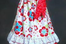 Sew much fun / by Linda Alexander