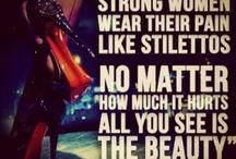 quotes!!;)