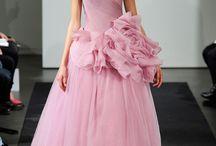 dresses forever after