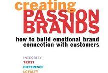 branding & design tips