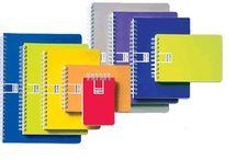 Bloc Notes & Agende / Bloc notes , Agende , tipar digital /offset