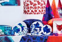 GILTIG særkollektion / GILTIG særkollektion - 1. april 2016 Designsamarbejde med den britiske herretøjsdesigner Katie Eary.  / by IKEA DANMARK