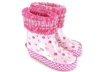 Calzado Niña Otoño Invierno 15-16 / Botas, deportivos, zapatos, zapatillas,...