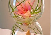 wedding ideas / by Kelsey Smith(Rushton)