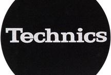 Electronic side