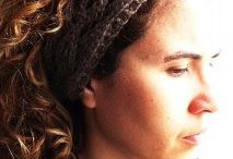 faixa de cabelo