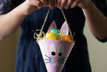 Duct Tape Craft ideas / Things to make with duct tape.