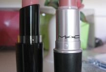 Makeup / Trucchi- moda- Mac- Chanel