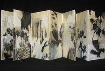books - artists