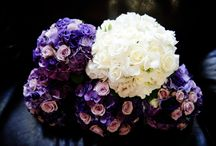 Weddings by Flower Shop Florist NZ / Weddings we have created for our clients from Flower Shop Florist Wellington for you to view and appreciate good floral design.