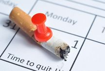 Aufhören Rauchen
