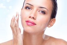HydraFacial MD® / Justmelt in NYC offers spa treatments such as the HydraFacial to improve the look of your skin tone and elasticity in as little as 30 minutes.