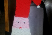 holiday handmade