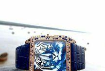 alfa watches