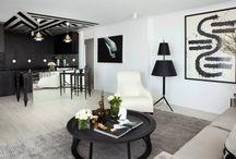 Australia: Best Interior Designers / The Best Interior Designers from Australia!