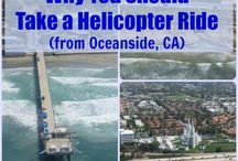 California Travel / Tips, advice, and attraction guides for travel to California. California | Los Angeles | San Francisco | Pacific Coast Highway