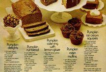 Cakes&Tartes
