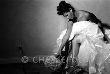 WEDDING FAVS