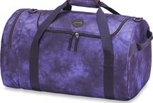 Dakine Lifestyle Packs & Bags