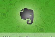 Evernote and windows