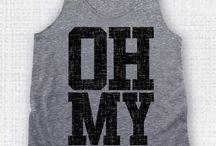 gymwear inspo
