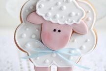 Cake - inspiration