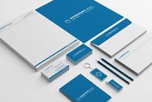 Grafik & Design / Von der Skizze zum Design - individuell und anspruchsvoll. Schnell. Kreativ. Professionell. Corporate Design, Produkt- und Verpackungsdesign, Directmailing, Broschüren, Prospekte, Kataloge, Flugblätter, Flyer & Inserate