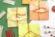 Craft - Envelopes