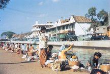 Indonesia Jadoel
