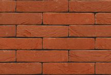 Nelissen Bricks Collection