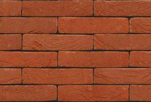 Nelissen Bricks Collection