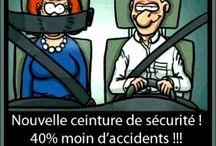 Humour......