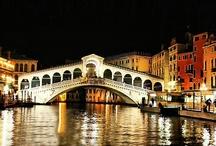 Veneto - Italy