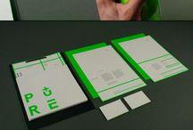 design | CI