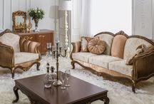 Klasik Koltuk Takımları Tarz Mobilya / Klasik Koltuk Takımları Tarz Mobilya, Klasik Salon Takımları Tarz Mobilya, Tarz Mobilya Klasik Koltuk Takımları, Tarz Mobilya Klasik Salon Takımları