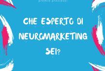 Neuromarketing Coach - 21 & 22 June 2018 - Milano