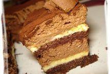 dessert chocolat creme brulee