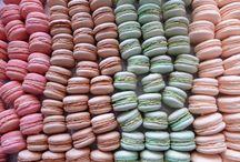 petit gâteau amsterdam patisserie / Het assortiment van Petit Gâteau bestaat uit minimini's, taarten in allerlei soorten en maten en natuurlijk alles wat je van een echte Franse patissier mag verwachten.