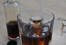 Hacienda Coffees
